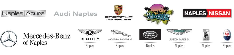 Naples Premium Collision Center Body Shop Naples FL - Audi certified collision repair